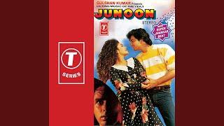 Download Lagu Aaina Aaina Tu Bata De Jara - With Super Jhankar Beat mp3