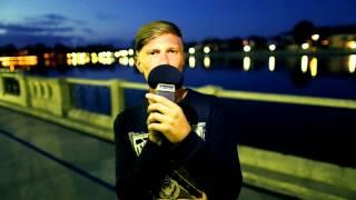 JAYTON (Mad TwinZ) - beatbox shootout for Italian beatbox family