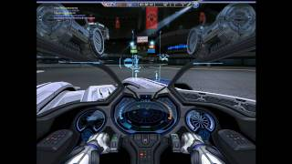 Metal Drift Gameplay HD Steam (Review) (thoughts) (Suggestions)