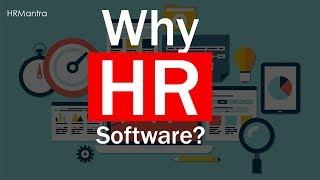 Hr & payroll software thank you for allowing me to introduce hrmantra i would like brief about the hrmantra's product. we are into this busi...