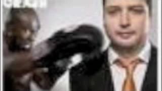 Milton Jackson - Another Fine Mess