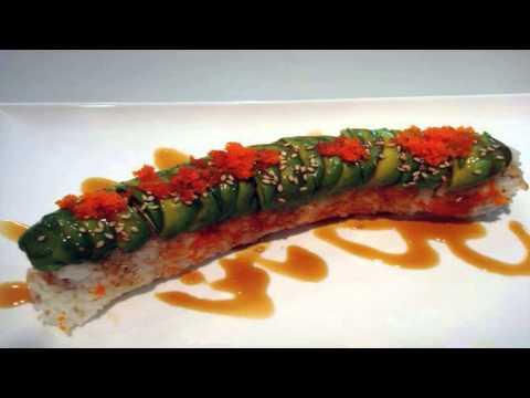 Dublin Ca Restaurants Asian Food Dublin Ca Call 925 705 4189 Youtube