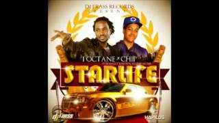 I-Octane Ft. Chip - Star Life - DJ Frass Records - Nov 2012