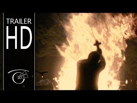 Trailer do filme O Último Exorcismo - Parte 2