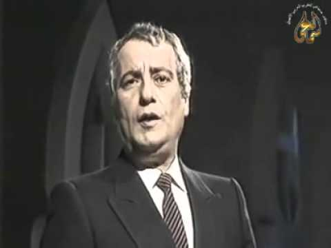 ya nes hebbo enes Ily shwiri - Hammamet radio tv medina