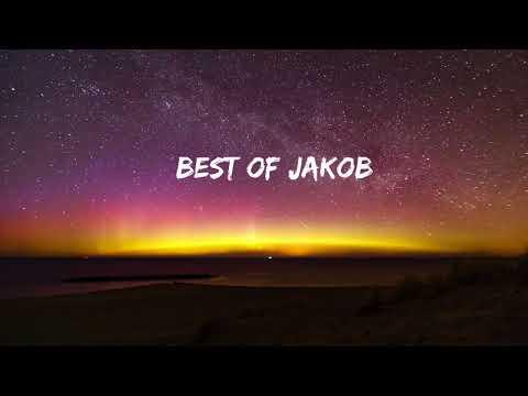 Best of Jakob