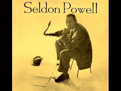 Seldon Powell - Why Was I Born