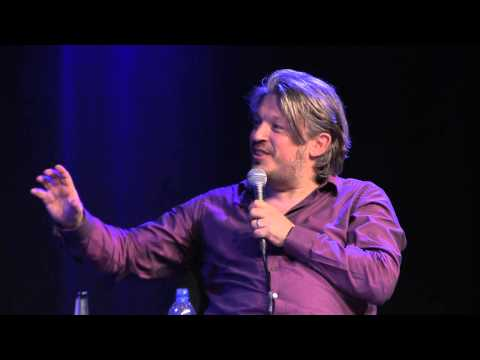 Richard Herring's Leicester Square Theatre Podcast with Sharon Horgan and Rob Delaney #74