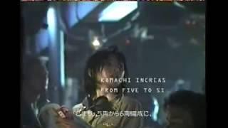 長野+秋田(30秒)  https://www.youtube.com/watch?v=pkJdiDbVPL0 中...
