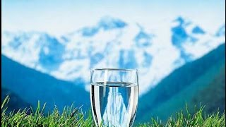 Дневник трансформации, день 3: Ранний подъем, польза воды и жалость к себе!