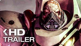 DESTINY 2 E3 Trailer German Deutsch (2017)