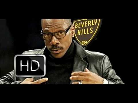 Beverly Hills Cop 4  - trailer 2017 2018