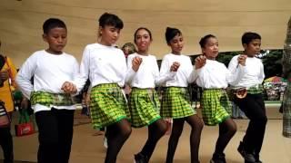 Lagu Lulo Elekton Terbaru 2015 - 2016 Nonstop - Versi Pendek
