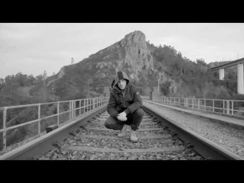 García Mc & Nación Quilombo - É a Partida VIDEOCLIP