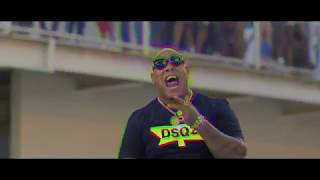 Bulin 47 x Super Nuevo - ENVIDIA (Video Oficial)