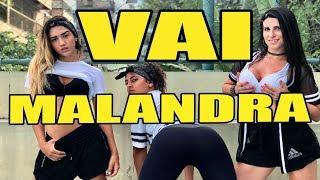Baixar Vai Malandra - Anitta (COREOGRAFIA) Cleiton Oliveira