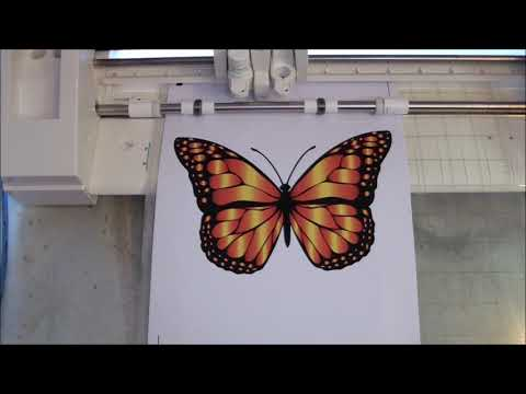Printable Vinyl for Home Inkjet Printers