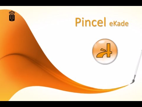 Pincel Ekade: información académica del alumnado | Pincel ...