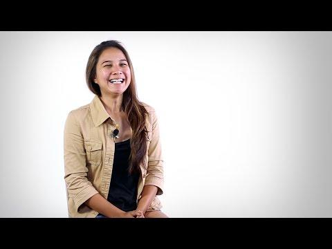 Lunalilo Scholars Program - Kaili Awo