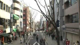 フジテレビのドラマ「拝啓、父上様」(2007年01月~03月 )のエンディング...