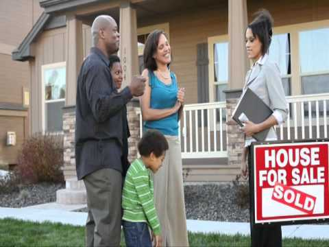 Peace River Real Estate - Realtors Call To Rent 403 307 4740
