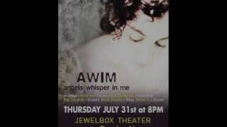 Private Stories-AWIM