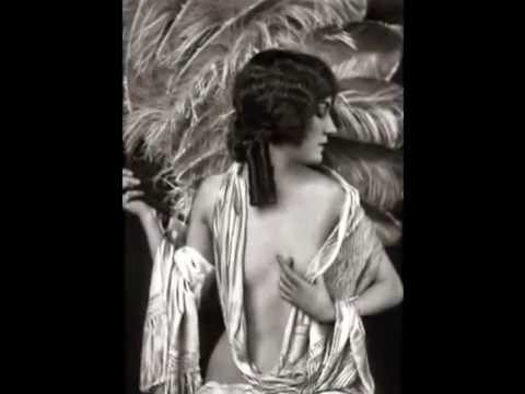 nudes-silent-movie-stars-topless-beach-cock