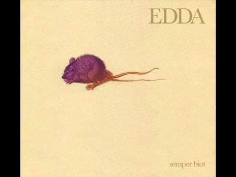 Edda - Yogini