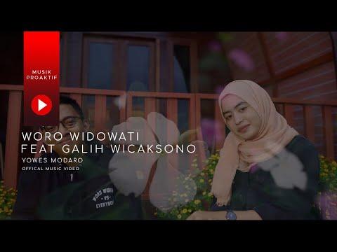 woro-widowati-ft.-galih-wicaksono---yowes-modaro-(official-music-video)
