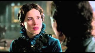 Crimson Peak - Thomas Tells Lucille - Own it on Blu-ray 2/9