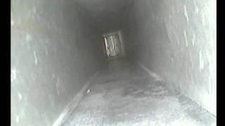 Inspekcja kanalow wentylacyjnych