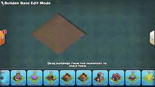 Bh 5 best troll base