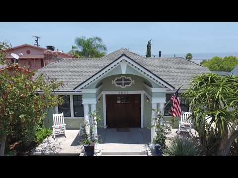 3635 31st St -    Presented by Todd Armstrong & Associates