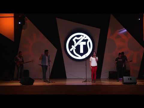 Gala Final de Factor Canto 2015