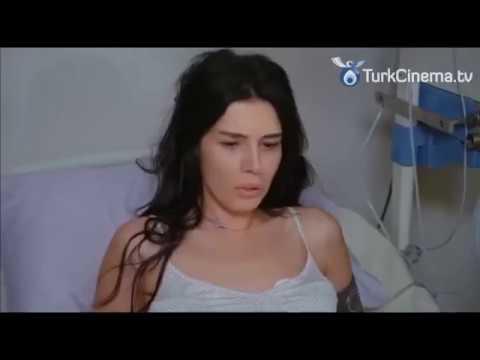 Любовь вопреки всему турецкий сериал смотреть онлайн