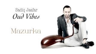 Sadiq Jaafar - Mazurka (Official Audio) | صادق جعفر - مازوركا