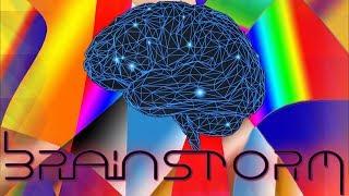 Baixar Brainstorm! - Novo Album e Musicas do Canal!!