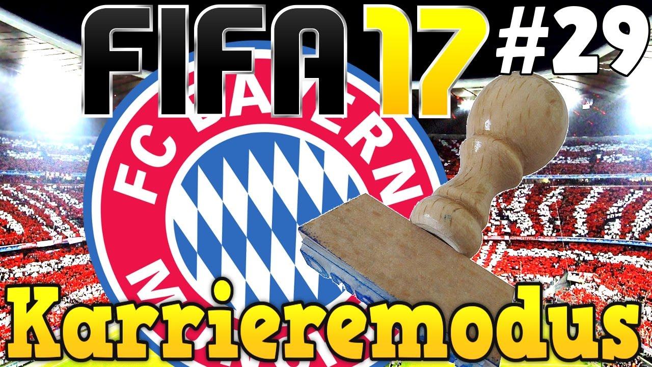 Fifa Vorstand