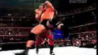 WWE Desire  Stone Cold Steve Austin Creed - My Sacrifice)