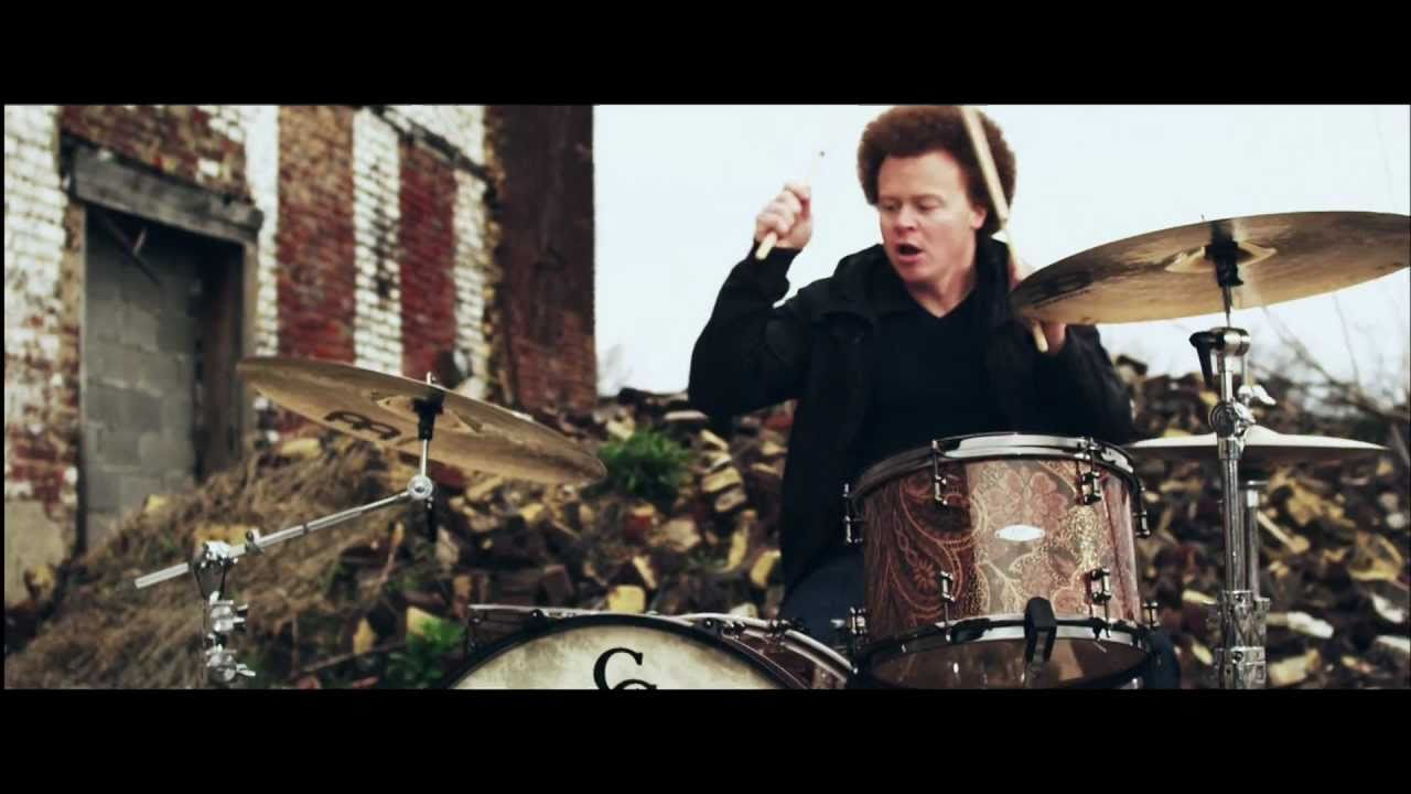 casting-crowns-courageous-official-music-video-hd-castingcrowns