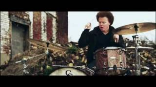 Casting Crowns - Courageous [Official Music Video - HD]