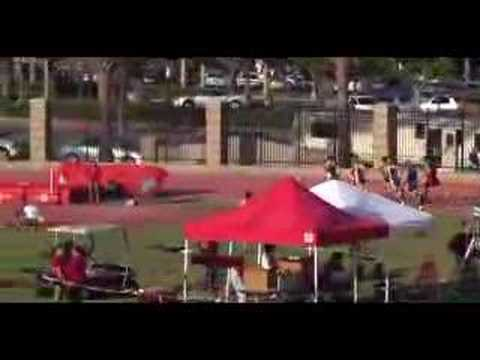 Sunset Lg Finals '08 Boys Var. 1600m