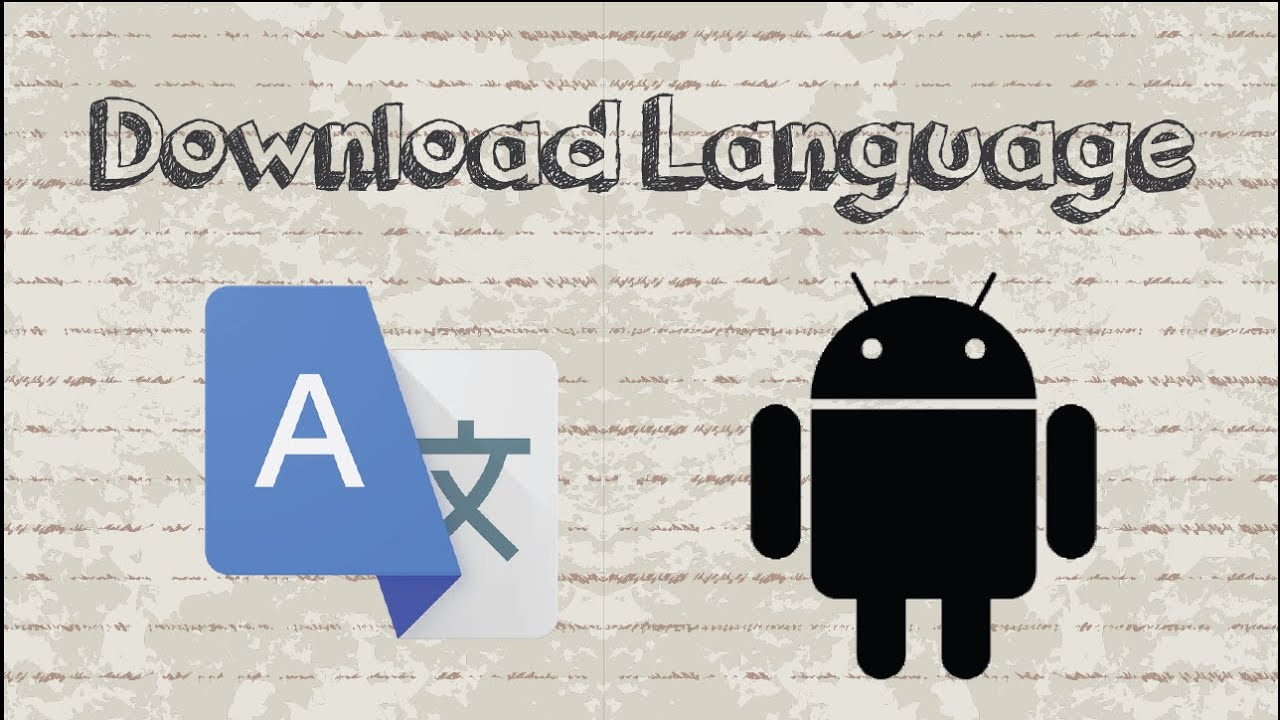 English To Italian Translator Google: How To Download A Language For Offline Use In Google
