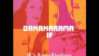 Watch Bananarama If video