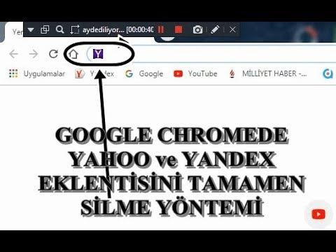 Masaüstüne google search bar ekleme | Masaüstü google arama çubuğu ekle | Windows Modifiye