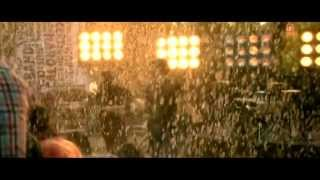 Aashiqui 2 Tum hi ho - Zae Han Yasser's Remix