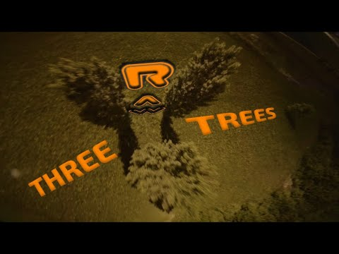 Фото FPV????Three????Trees????One Pack Raw Freestyle
