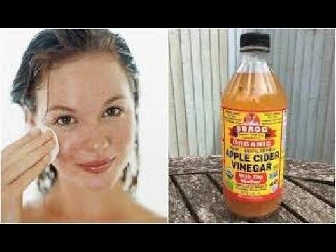 how-to-use-apple-cider-vinegar-for-skin-conditions.