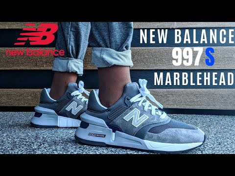new balance ms997 hgb