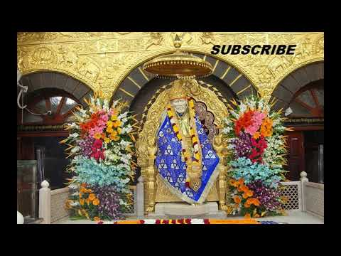 Bhagwan hai kanha re tu ||full song|| OM SAI RAM ||